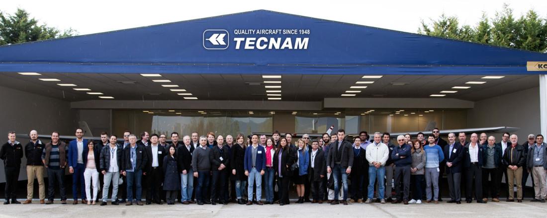 Tecnam-Dealer-Meeting-2016