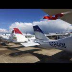 2016-UK-AeroExpo_006