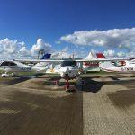 2016-UK-AeroExpo_008
