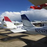 2016-UK-AeroExpo_009