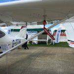 2016-UK-AeroExpo_012
