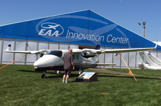 EAA-NASA-144