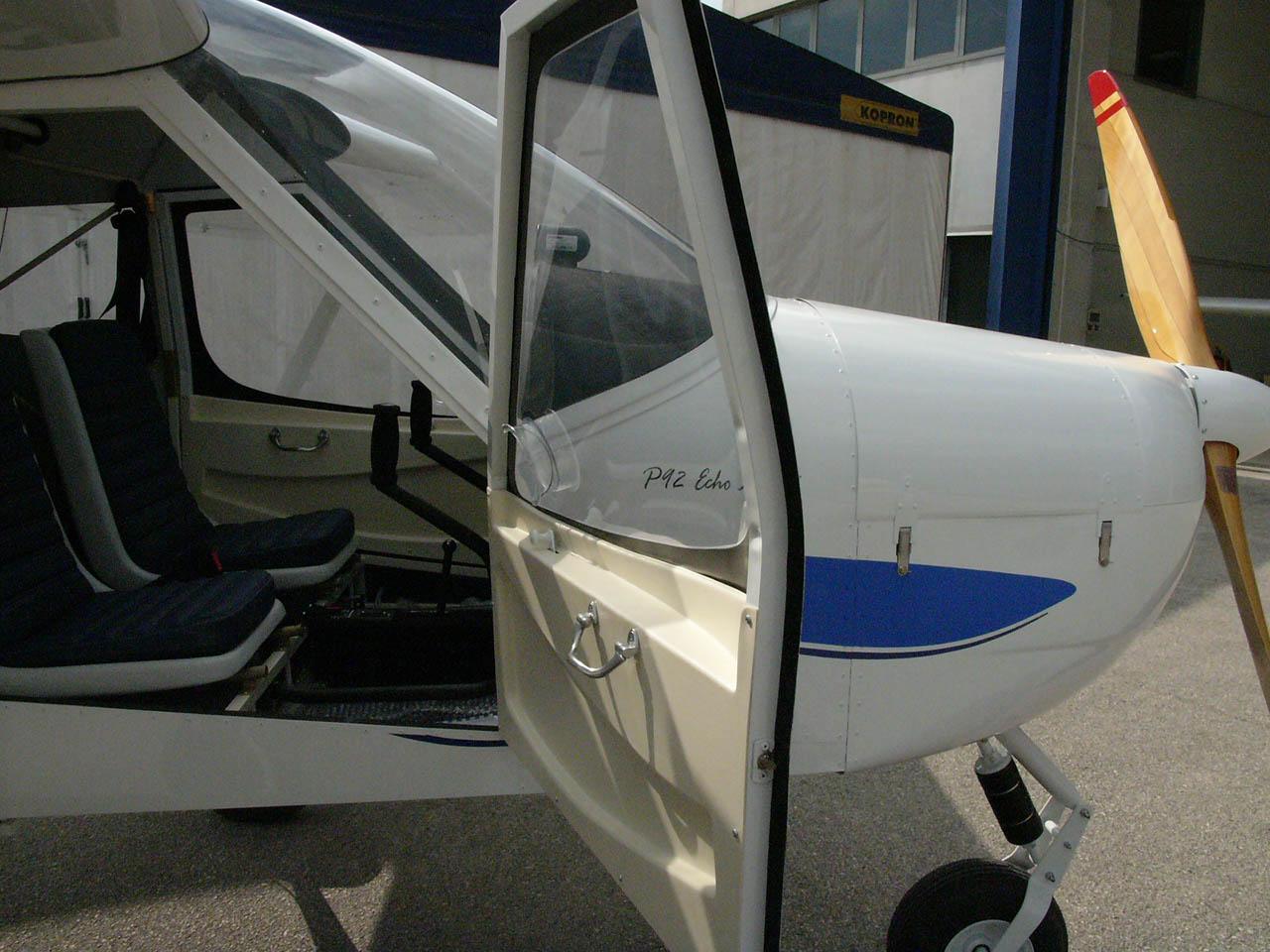 P1080049-1