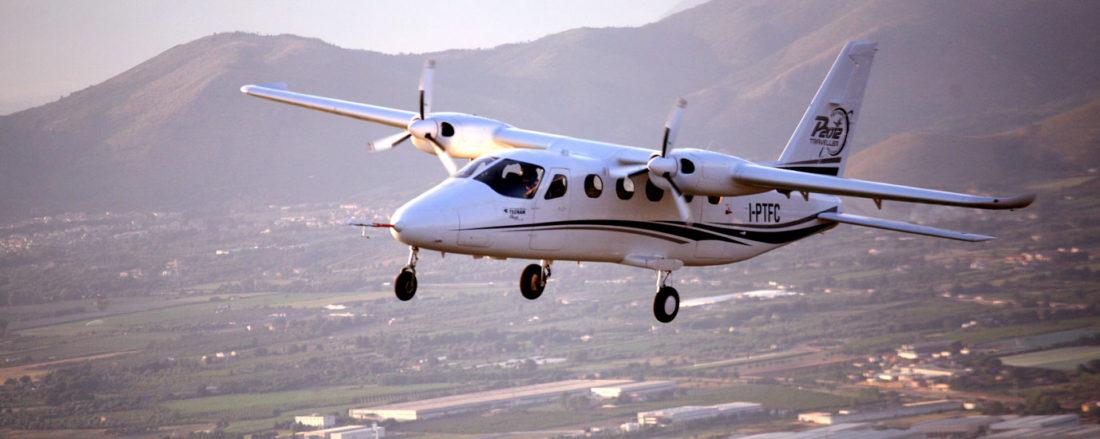 p2012-maiden-144-2