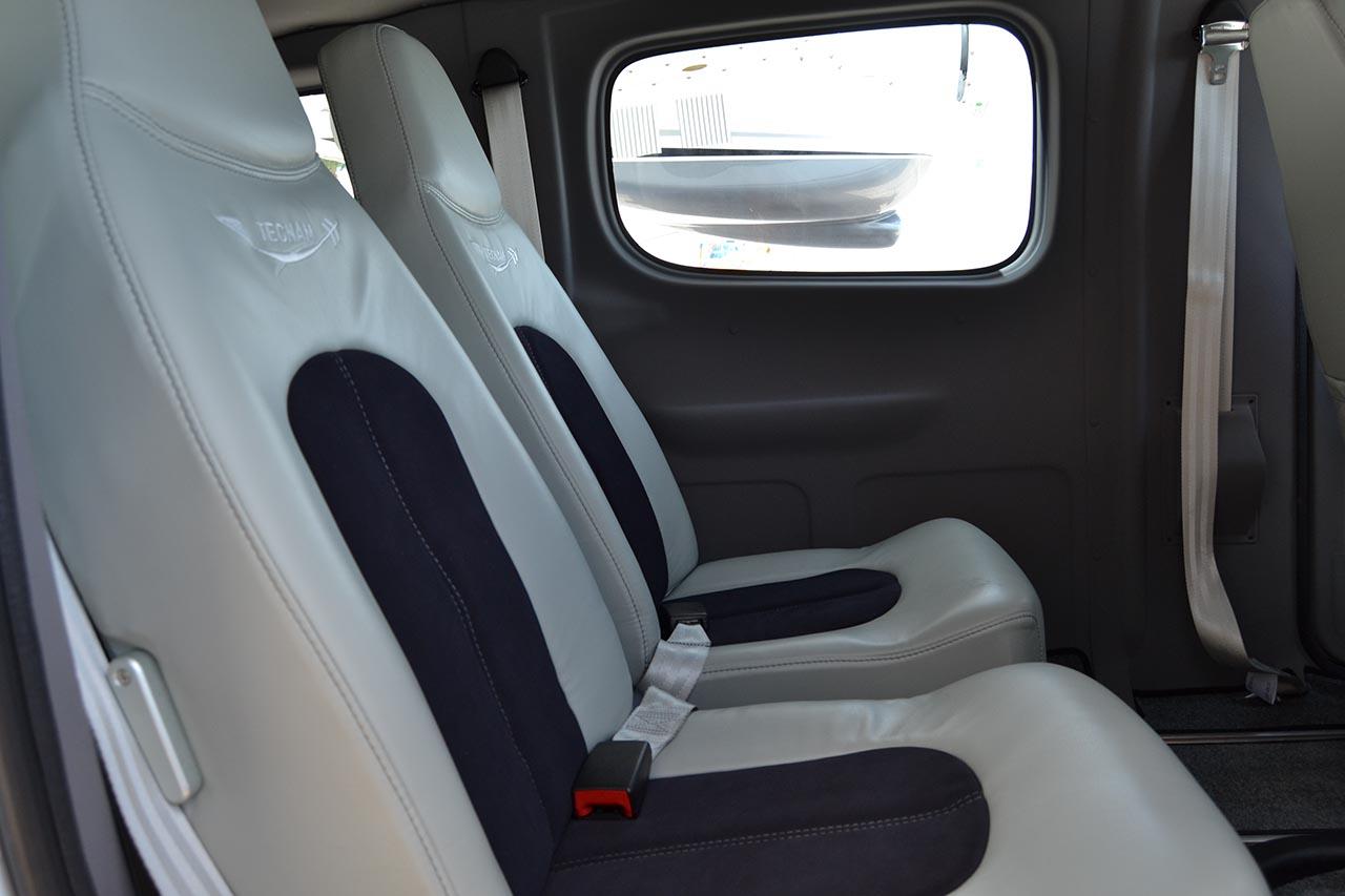 P2006T-US-Premium-51
