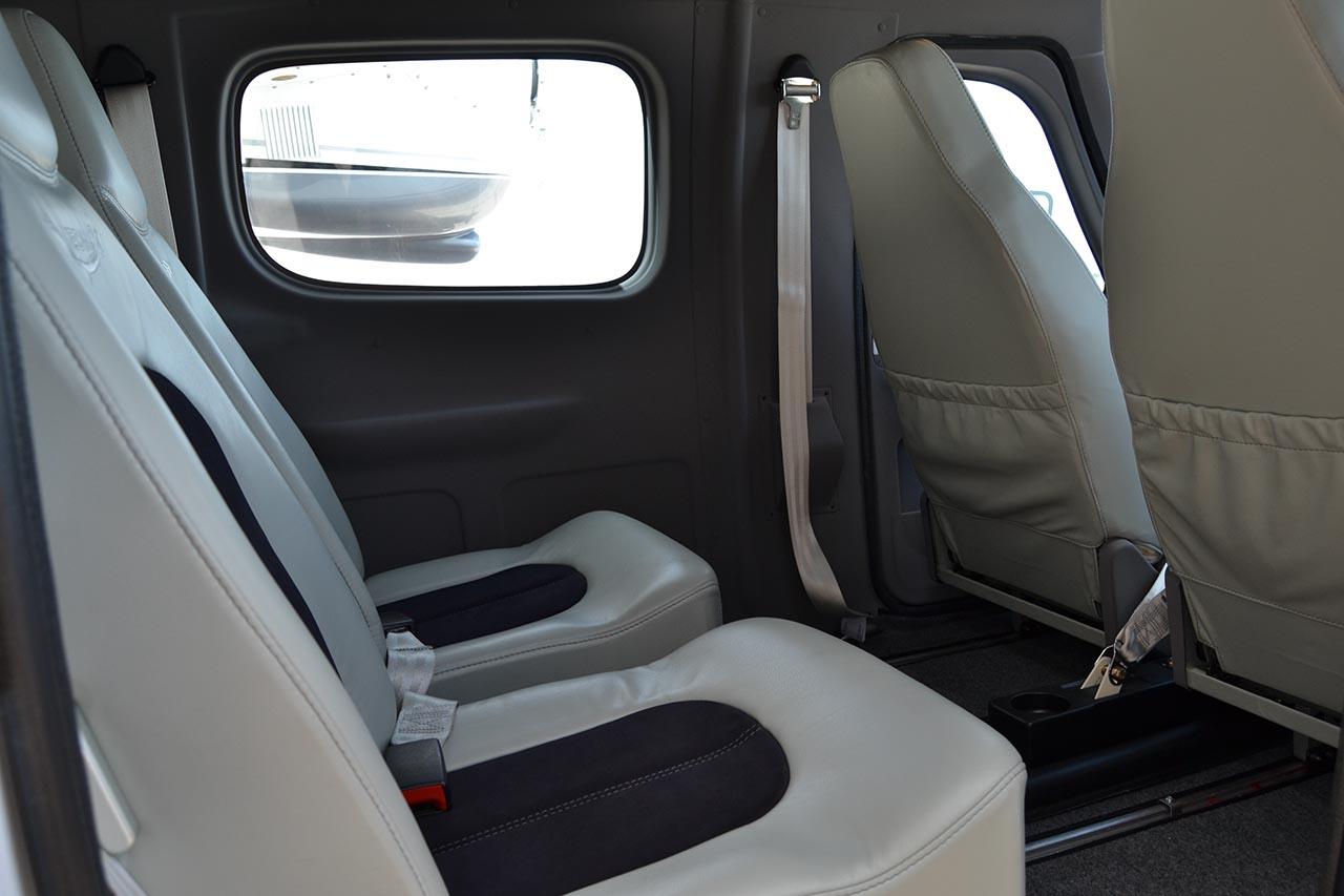P2006T-US-Premium-52