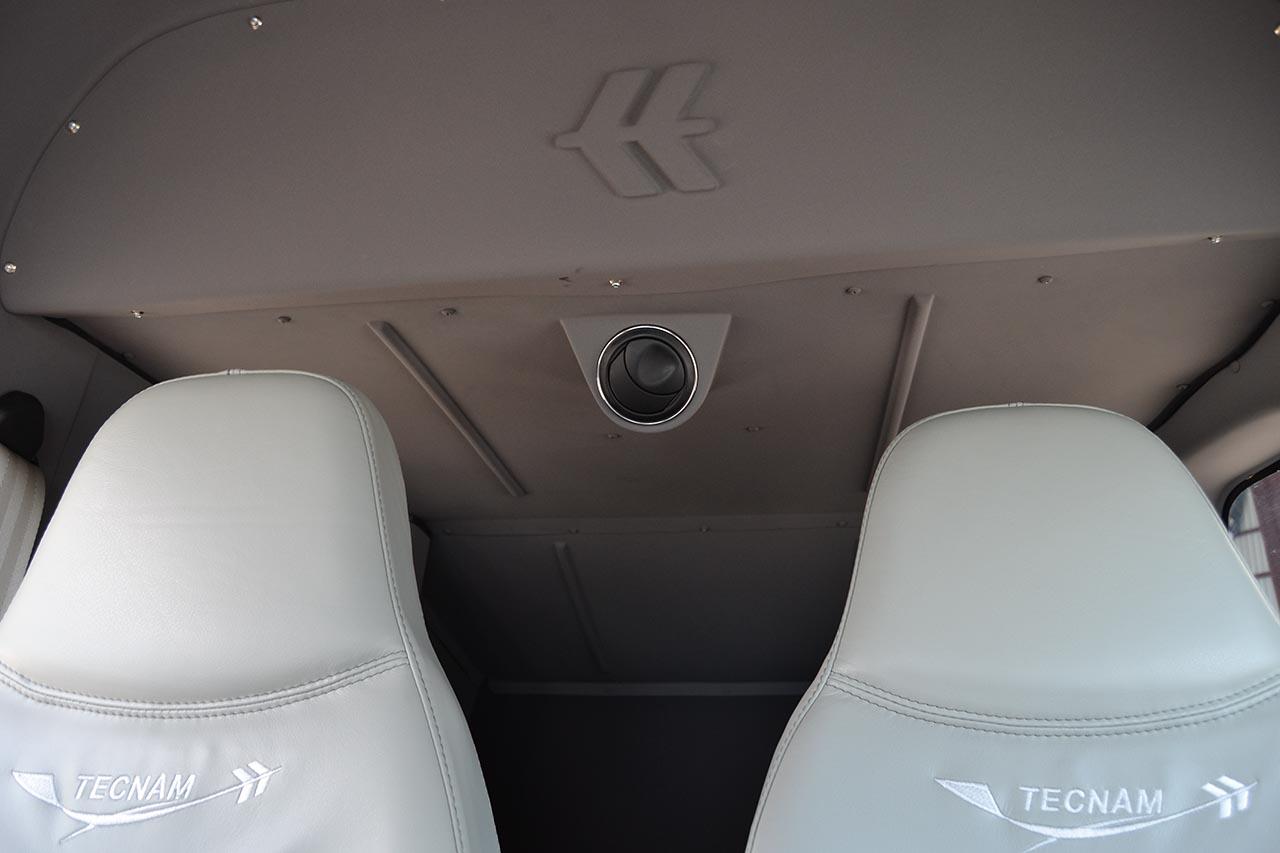 P2006T-US-Premium-59