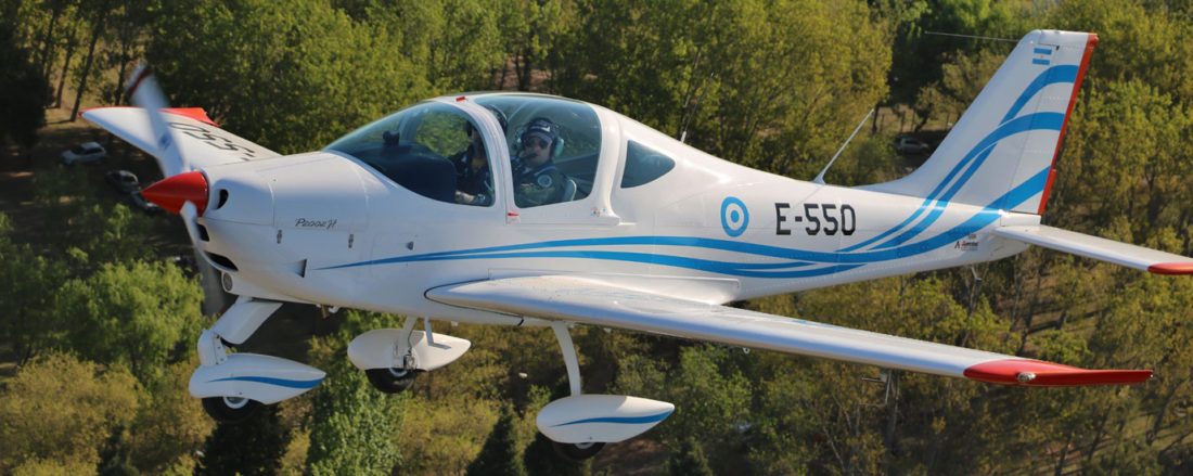 Argetina-AF-Aerotec-1440-2