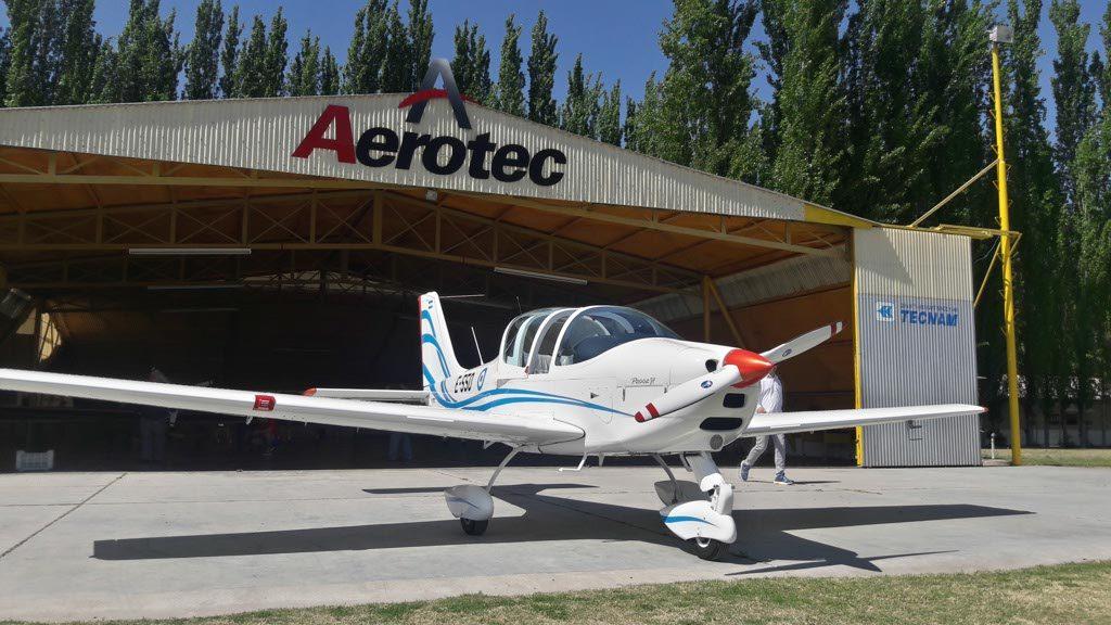 Argetina-AF-Aerotec-4-web