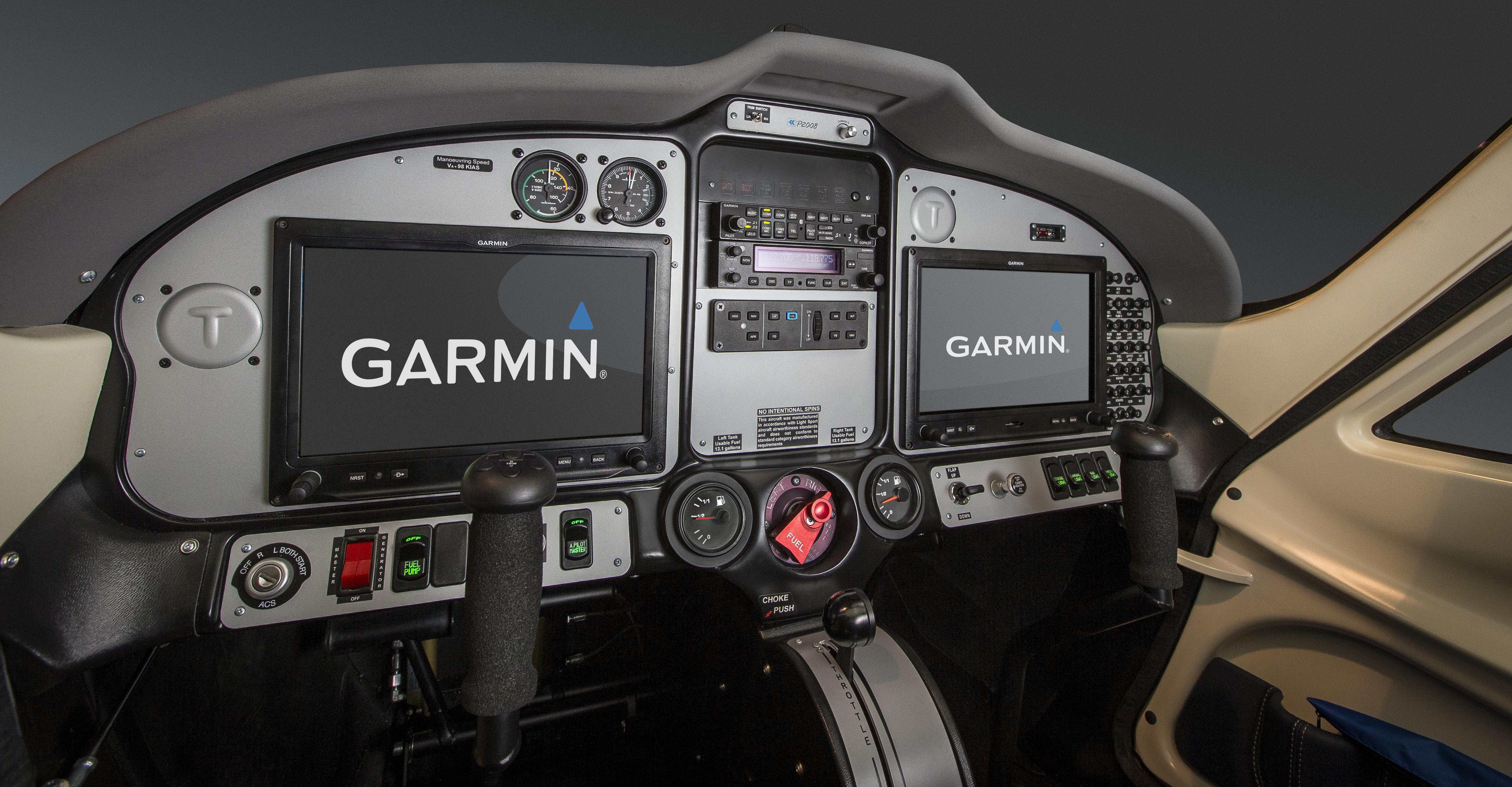 Garmin-P2008US-lsa