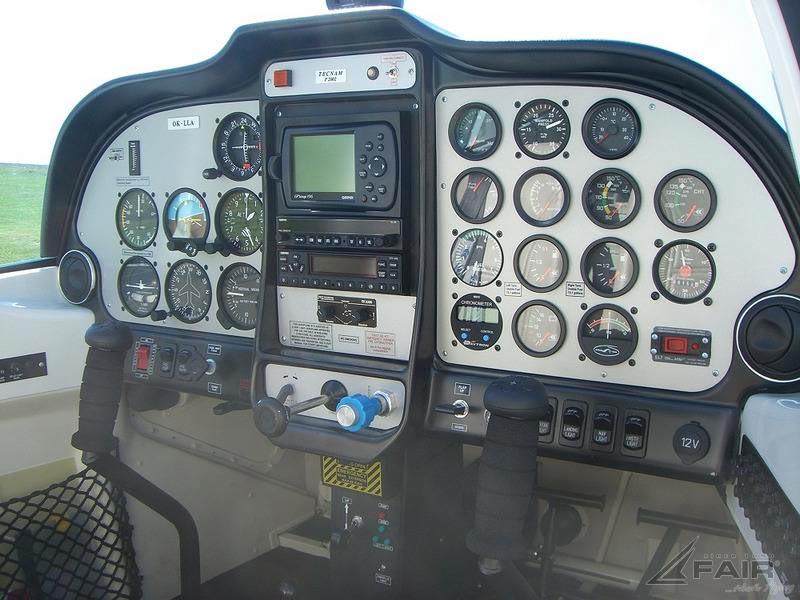 P2002JR13