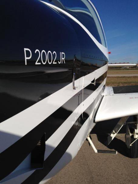 P2002JR4