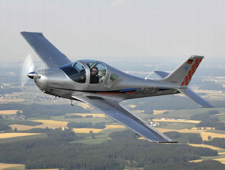 P2002JR7-1