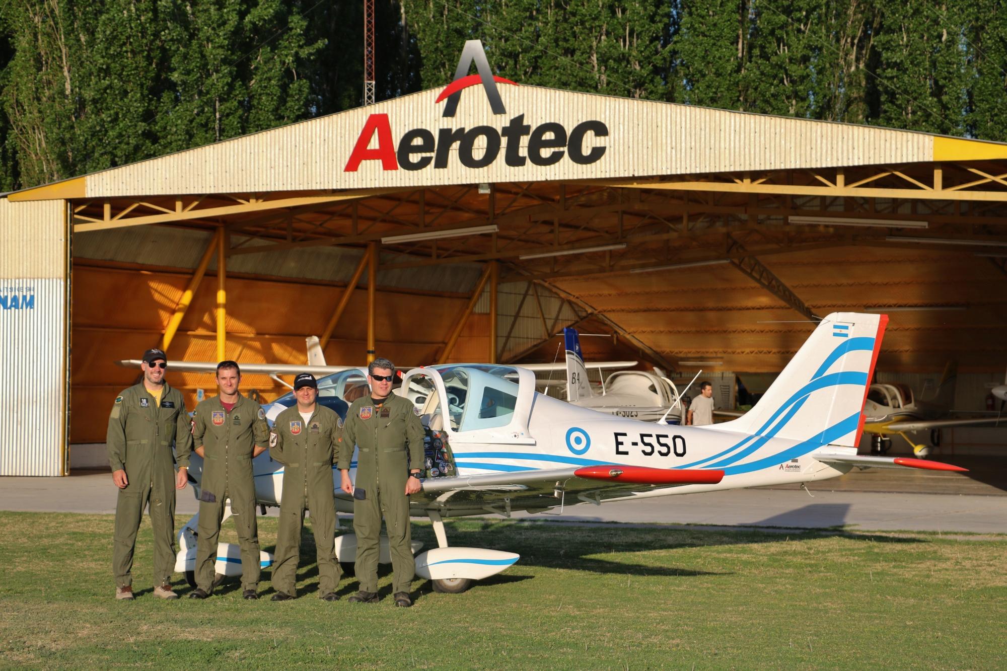 P2002jf-Argentina-AF12