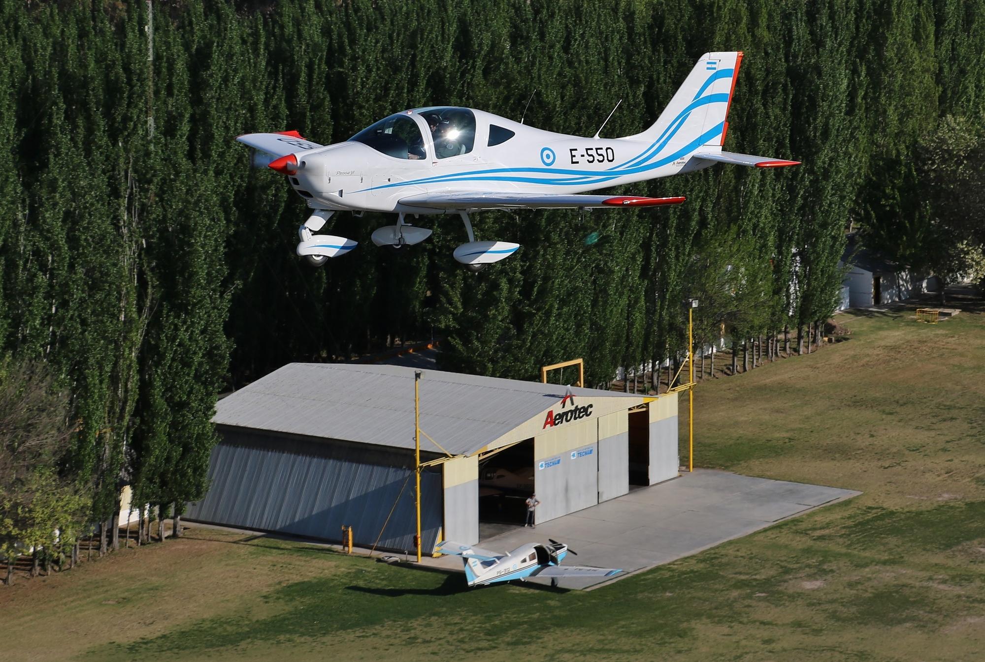 P2002jf-Argentina-AF8