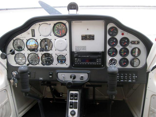 P92-E-deluxe-cocpitW