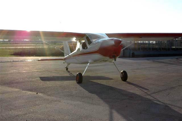 P92-TD-11
