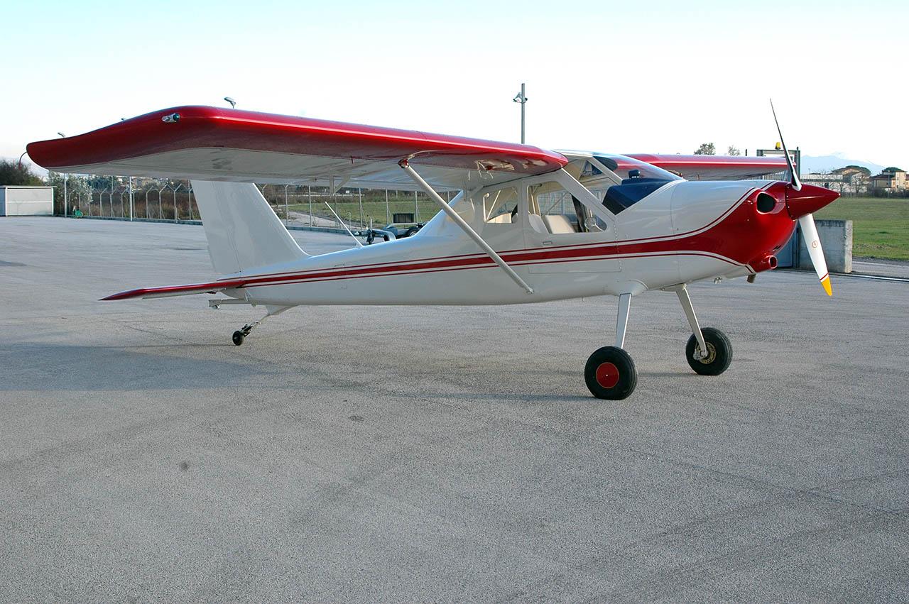 P92-TD-13