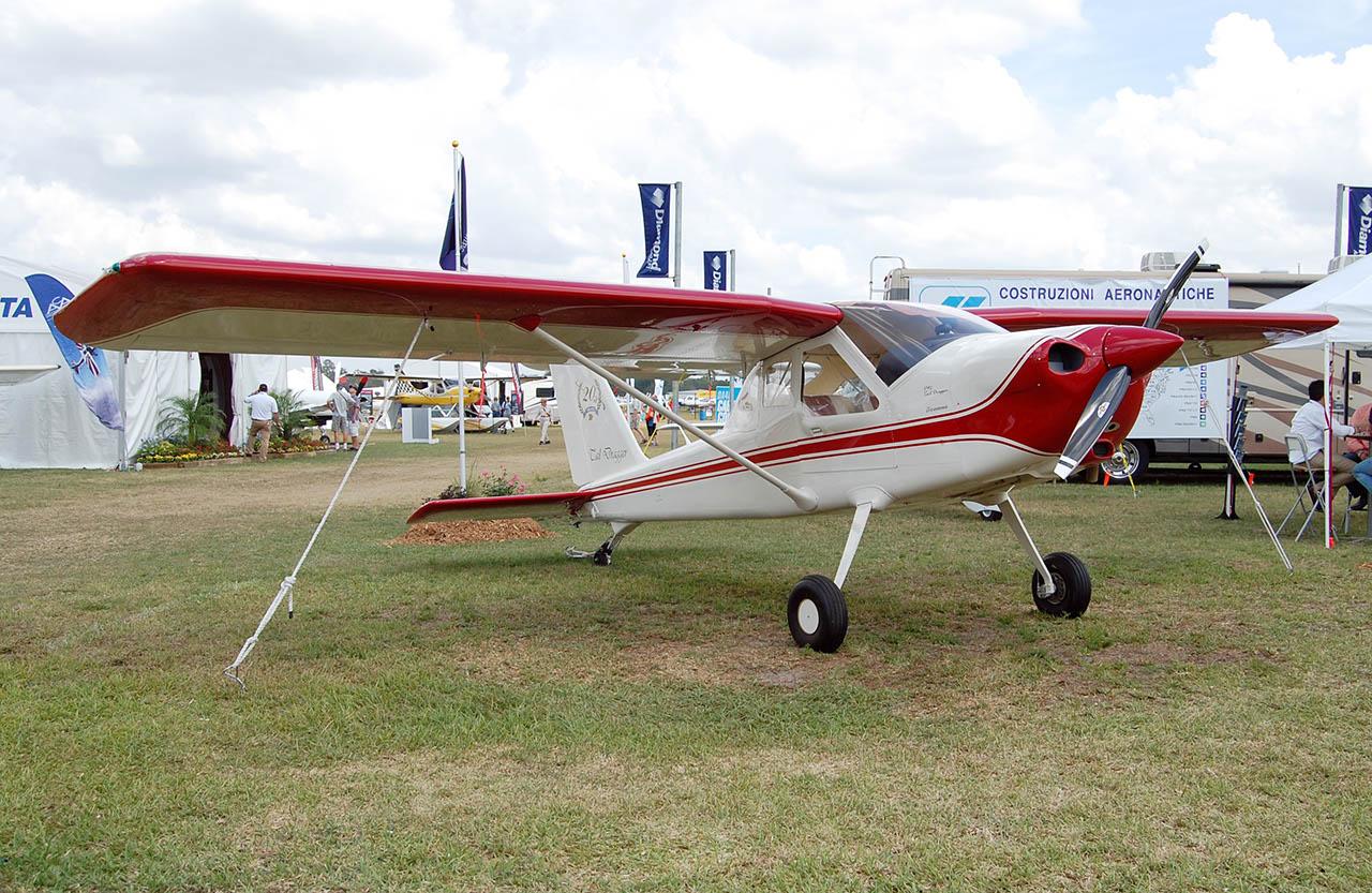 P92-TD-2