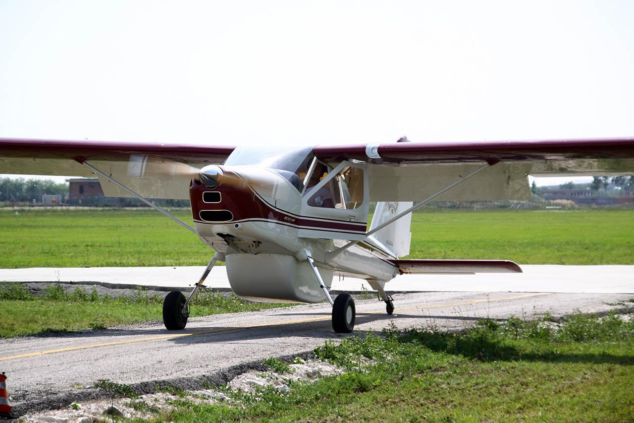 P92-TD-20