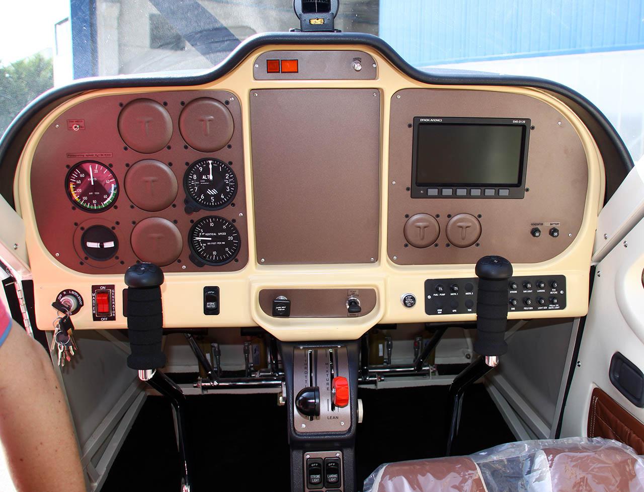 P92-TD-23-int