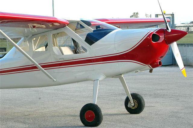 P92-TD-6