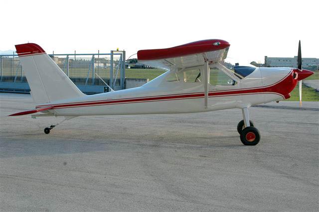 P92-TD-7