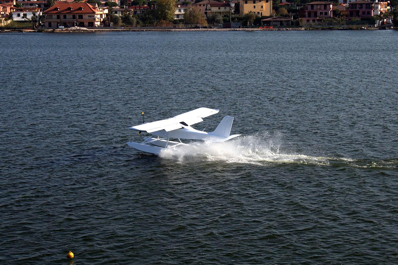 P92-SeaSky-12