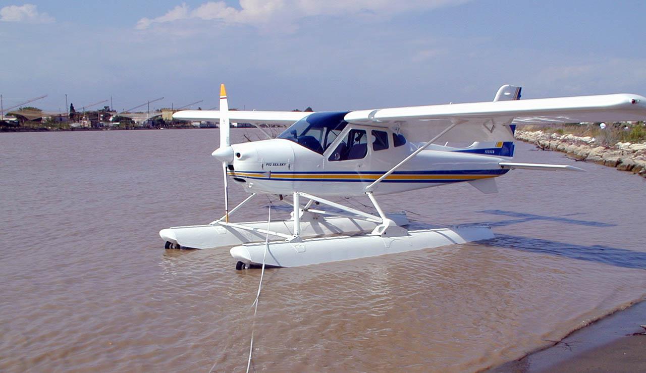 P92-SeaSky-13