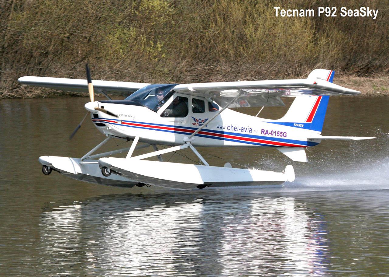P92-SeaSky-14