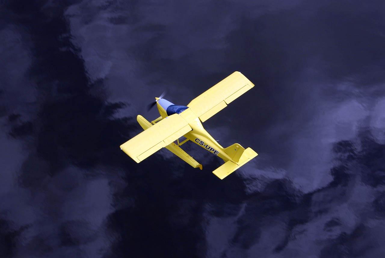 P92-SeaSky-19