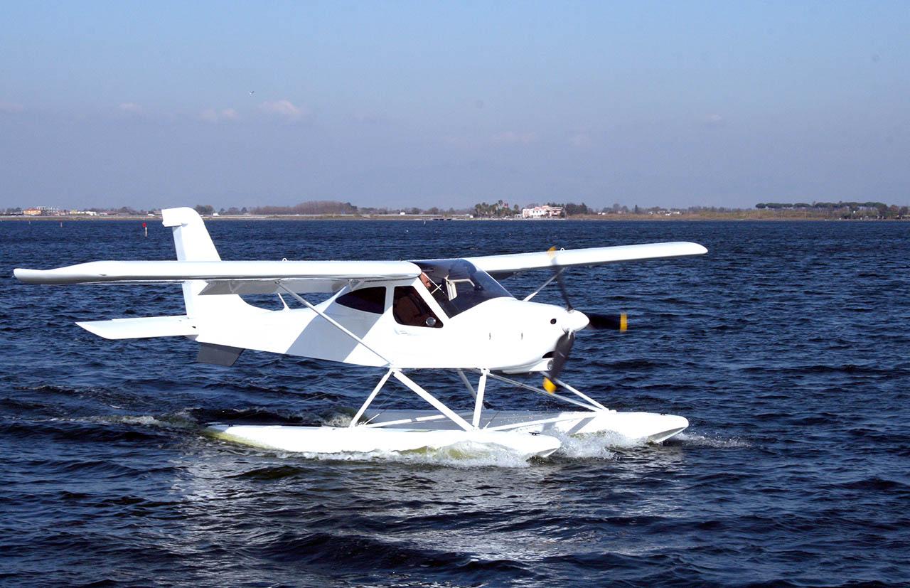 P92-SeaSky-4