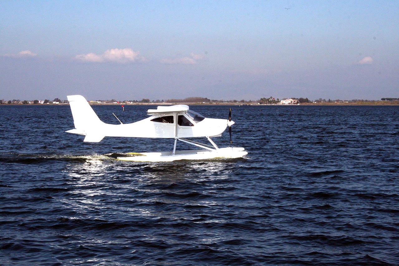 P92-SeaSky-6