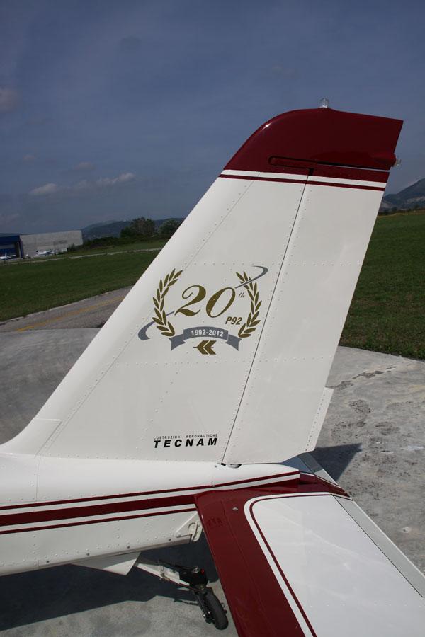 P92-TD-2-4