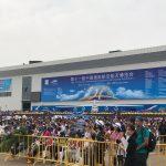 China-Exib-2016-1
