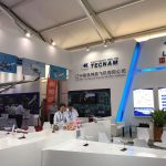 China-Exib-2016-12