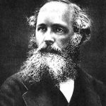 James_clerk_maxwell4