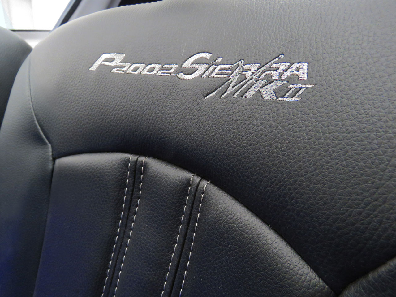 MkII-interiors-seat