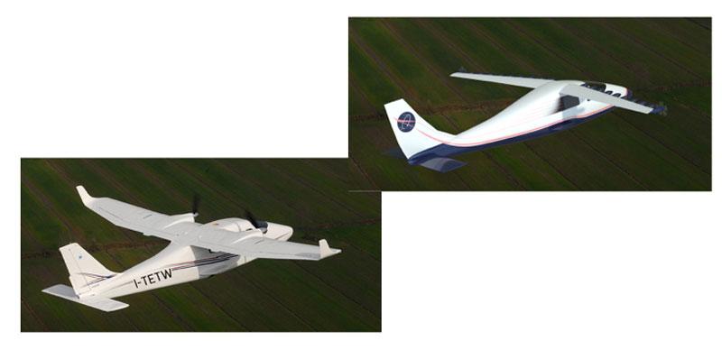NASA-P2006T-2