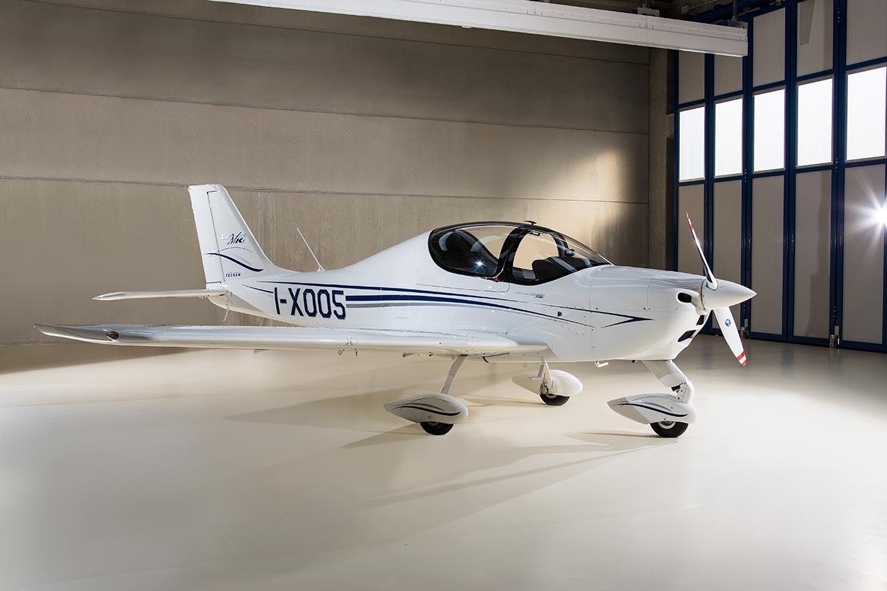 P2002-SR-MKII-1