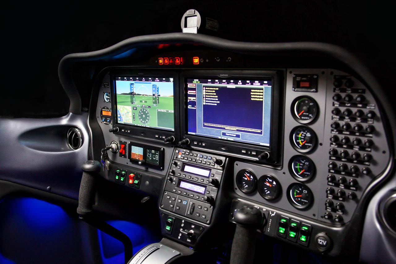 P2002-SR-MKII-4w