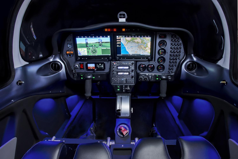 P2002-SR-MKII-6