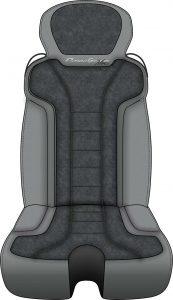 Sierra-MkII-sedile Pm4