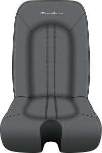Sierra-MkII-sedile std grigio