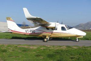Tecnam-P2006T-India-3-LOW