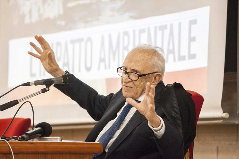 Prof-Luigi-Pascale