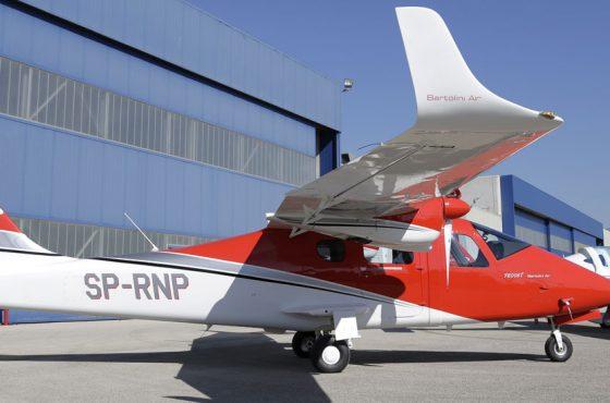 Tecnam-P2006T-200-delivery-20w144