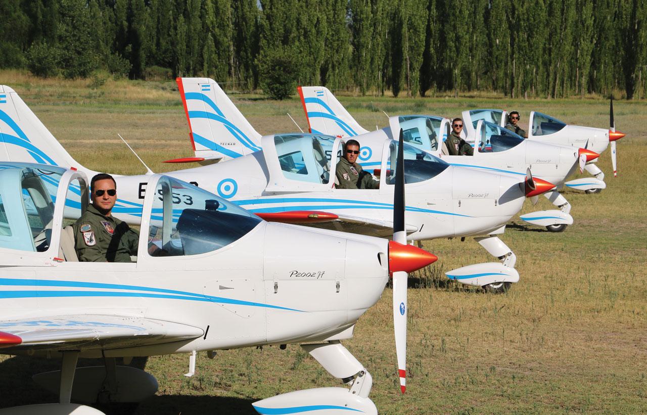 P2002jf-arg-AF