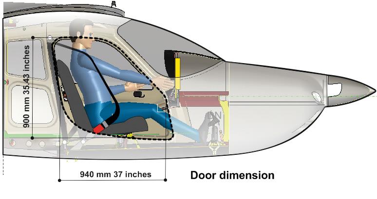 P2008-JC_cabin-1