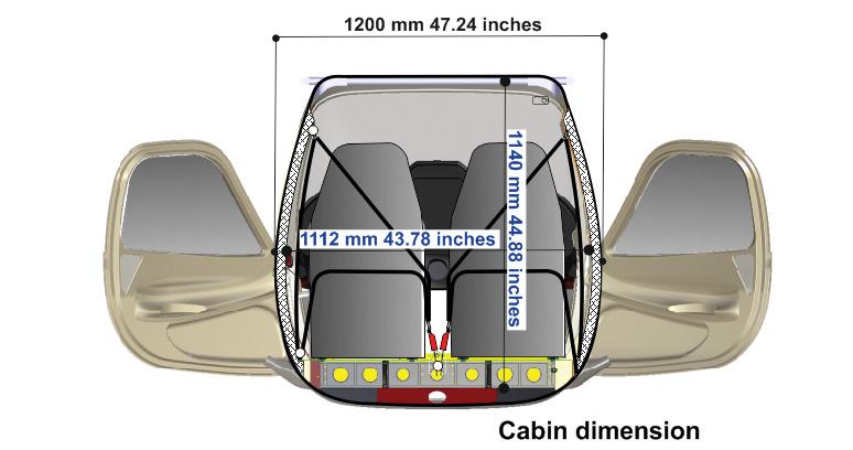P2008-door-1